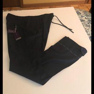 Ralph Lauren Purple Label  MENS Pants